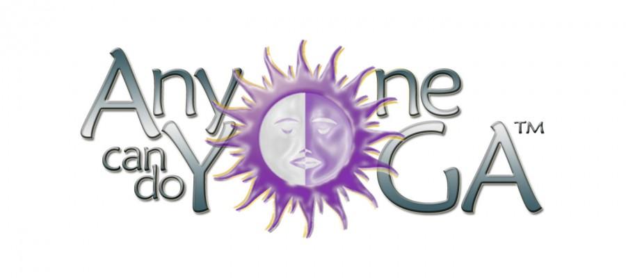 ACDY logo_Blog