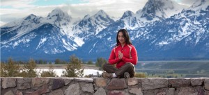 Easy Pose Prayer_Grand Tetons_About