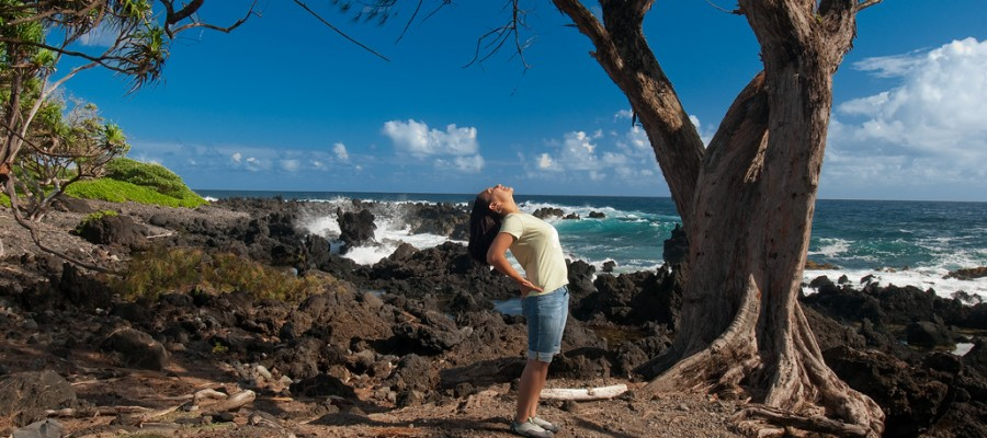 Standing Supported Back Bend_Maui_900x400_Testimonials
