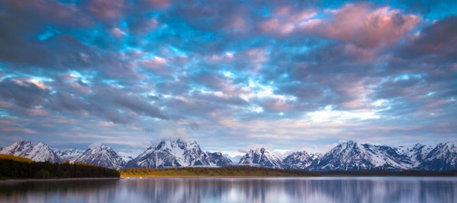 Therapeutic Massage_Grand Tetons_Featured Image