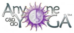 acdy logo 12-10-11_white