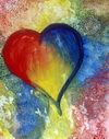 watercolor_heart